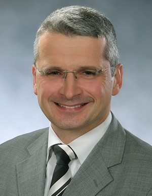 Prof. Dr. Joachim Valentin
