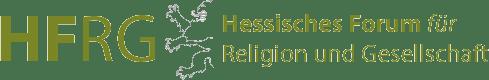 HFRG - Hessisches Forum für Religion und Gesellschaft